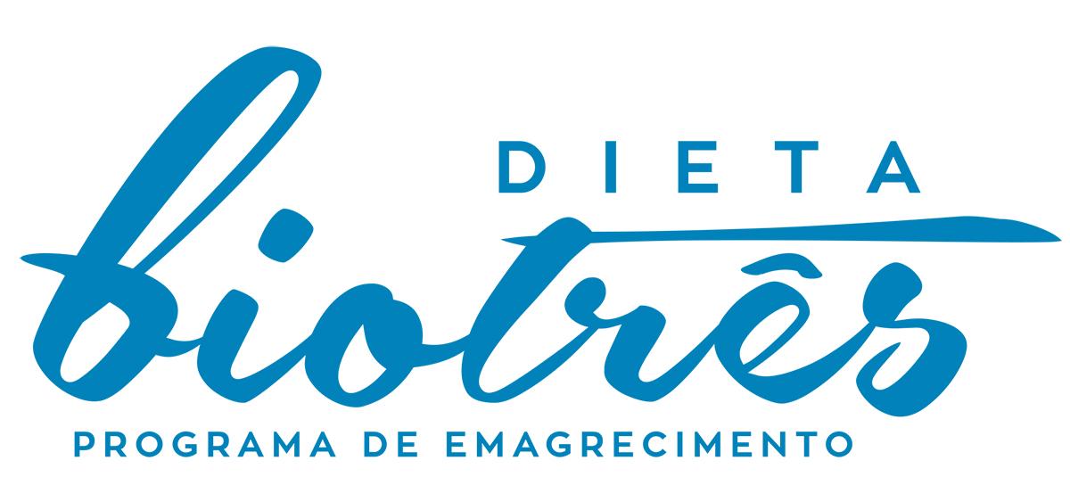 Dieta Biotrês Logo