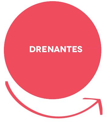 drenantes_icon